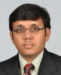 Prashanth Kuttuva